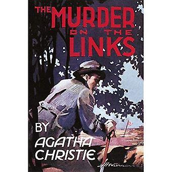 L'omicidio sui collegamenti (Agatha Christie Facsimile Edtn)