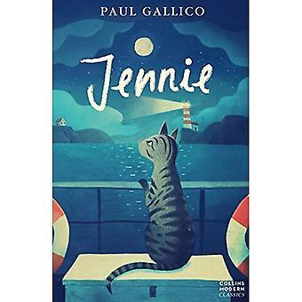 Essential Modern Classics - Jennie