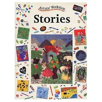 Stories (Artists Workshop)