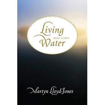 Acqua viva: Studi in Giovanni 4