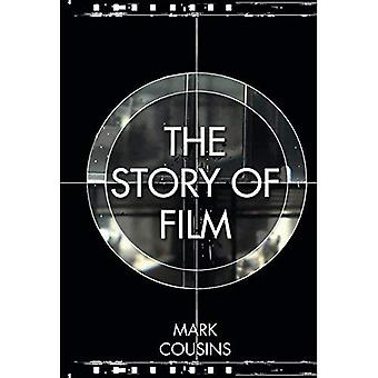 Die Geschichte des Films