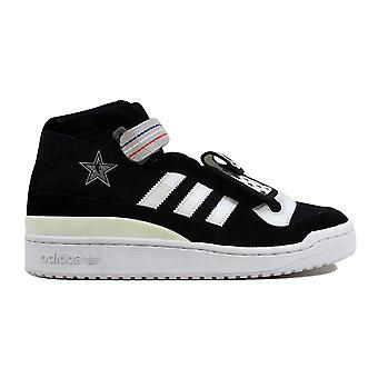 Adidas Forum Mid UNDFTD All Star Week-end noir/blanc G47023 masculin