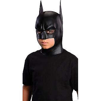Batman Full Mask For Children