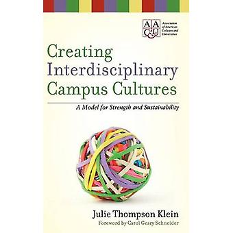 Creazione di Campus interdisciplinare Cultur da Klein
