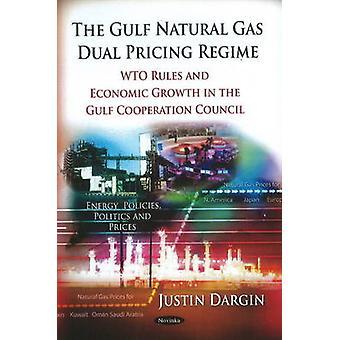 Role of Energy & Development in Emerging Regions - Essays on Energy -