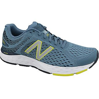 New Balance  M680CC6 Mens running shoes