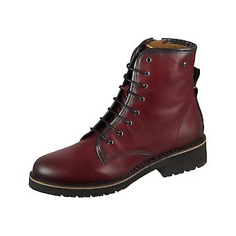 Pikolinos Vicar W0V89861C1arcilla   women shoes
