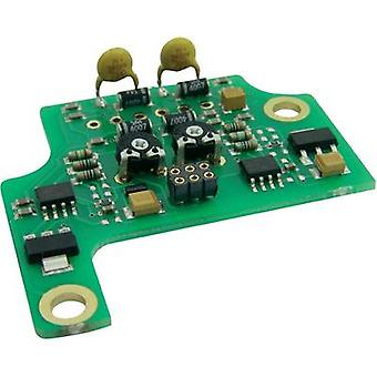 Signal processing unit 1 pc(s) B+B Thermo-Technik DS-MOD-20MA