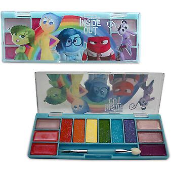 Disney Cosmetics in September (Enfant , Soin , Lotions pour le corps)