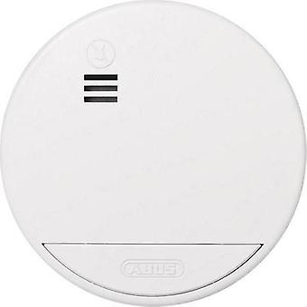 Smoke detector ABUS RWM50 battery-powered