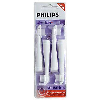 Philips Replacement Toothbrush Hx 2014/30 (Woman , Esthetics , Dental beauty )