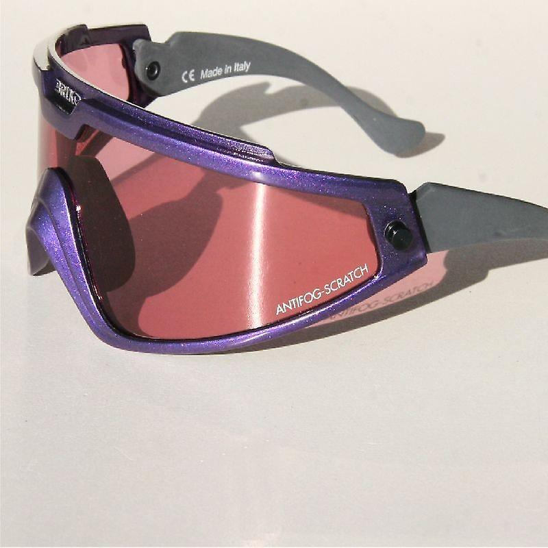 Briko Sportbrille 0S201604.01S Shot Traditional