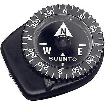 Compass Suunto Clipper L/B NH SS004102011