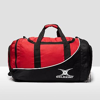 Gilbert Club Player Holdall V2