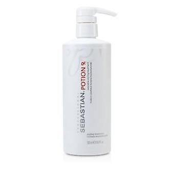 Potion 9 Wearable Styling Treatment - 500ml/16.9oz