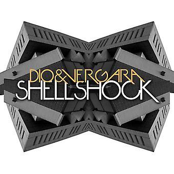 Dio & Vergara - import Shellshock USA