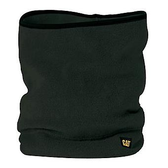 Caterpillar 1128012 Neckwarmer Workwear Black One Size