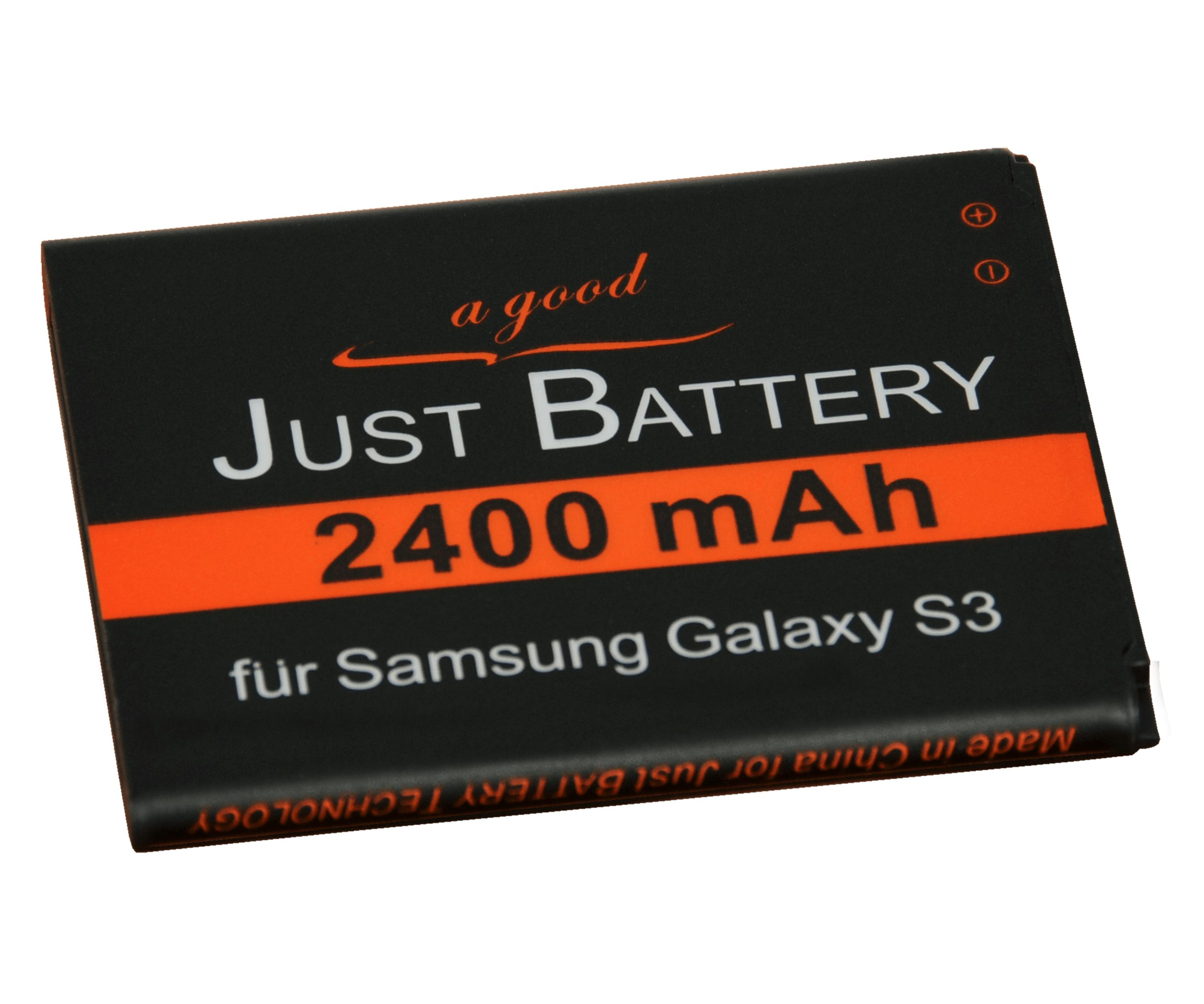 Battery for Samsung Galaxy S3 LTE GT-i9305