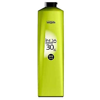 L'Oreal INOA Oxidant 9% 1000ml