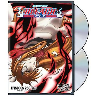 Bleach - Bleach: Box Set 18 [DVD] USA import