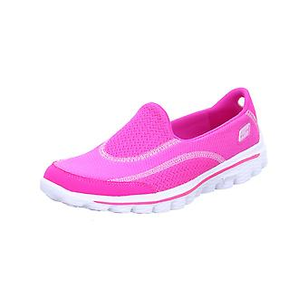 Skechers Sport 13590HPK to home  kids shoes