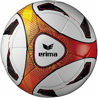 Erima all-around training soccer - white-red