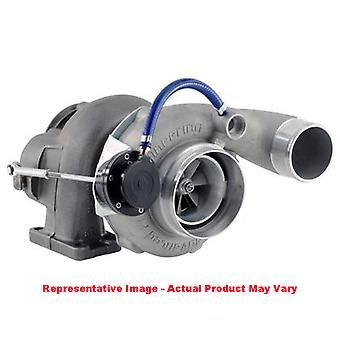 aFe BladeRunner Turbo 46-60068 DS passar: DODGE 2002-2002 RAM 2500 L6 5.