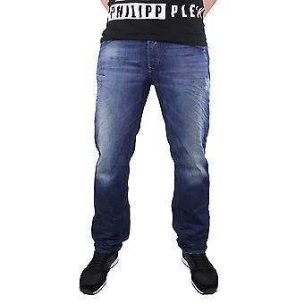 Diesel Waykee 0824L Jeans