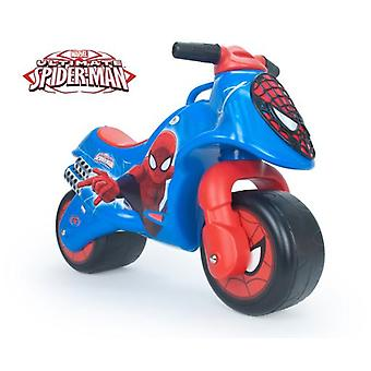 Injusa Bicicleta Neox Ultimate Spider-Man