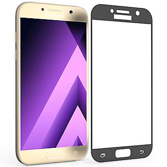 Samsung Galaxy A5 (2017) trempé verre protecteur d'écran - clair