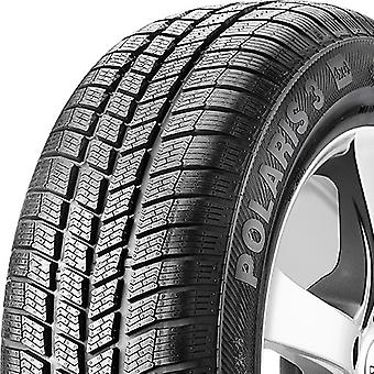 Winter tyres Barum Polaris 3 4x4 ( 235/70 R16 106T )