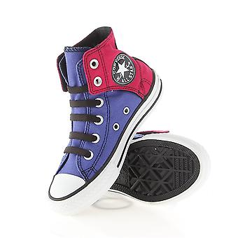 Converse Chuck Taylor All Star Easy 647693C universal all year kids shoes