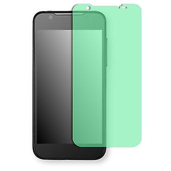 ZTE Grand X Pro display protector - Golebo view protective film protective film