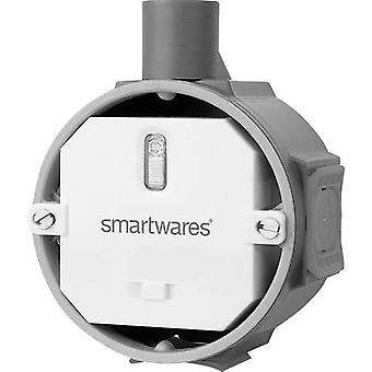 Smartwares SmartHome SH5-RBS-10A Wireless switch