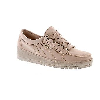 Mephisto Lady - Nude (Pink) Womens Shoes