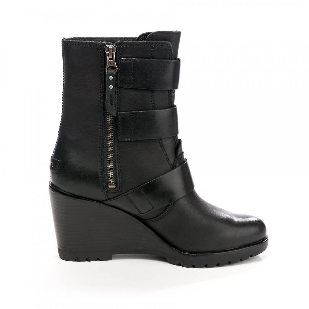 Boots Womens After Sorel Sorel Hours n1Y00q