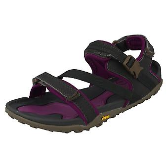 Ladies Hi-Tec Sandals Aurora