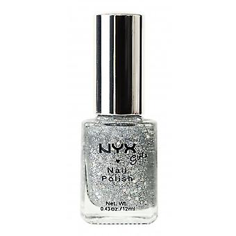 Nyx D # NYX meisjes nagellak - Grand Royal Records