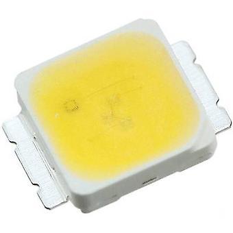 CREE HighPower LED Cold white 2 W 111 lm 120 ° 3.7 V 500 mA