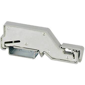 Phoenix Contact 3025341 AB-SK Support Block kompatibel med (detaljer): buss bar 10 x 3 mm