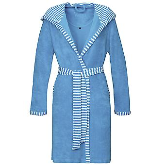 Vossen 141551 Women's Juno Dressing Gown Loungewear Bath Robe Robe