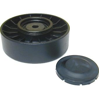 URO Parts 9146139 Accessory Belt Idler Pulley with NTN Bearing