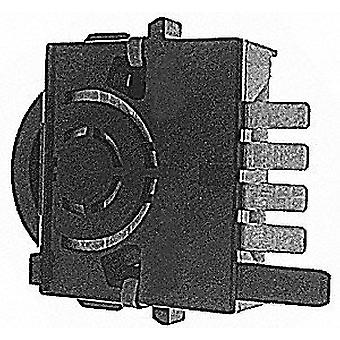 Standard Motor Products DS646 Headlight Switch