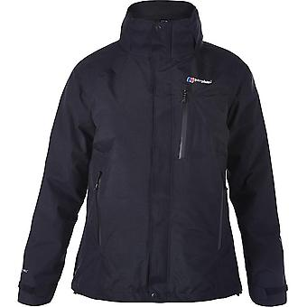 Berghaus Women's Skye 3-in-1 Jacket - Black