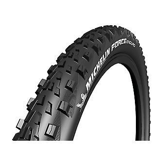 Michelin force Enduro rear GUM-X bike tyres / / 58-622 (29 × 2, 35″)