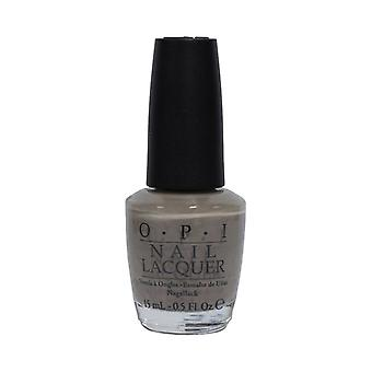 OPI Nail Lacquer French Quarter For Your Thoughts 15 ml