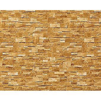 Non-woven wallpaper EDEM 918-33