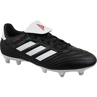 Adidas Copa 17.3 SG  CP9717 Mens football trainers