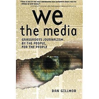 Wir die Medien