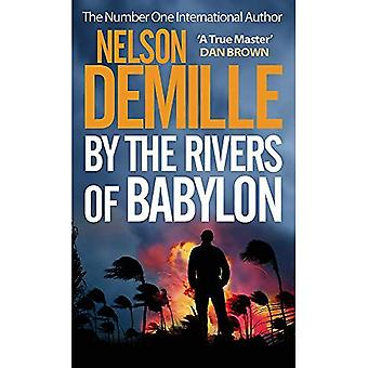 Door de rivieren van Babylon